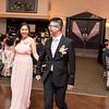 Maria&Puiyan-Wedding-648
