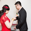 Maria&Puiyan-Wedding-095
