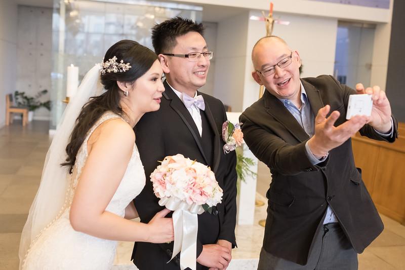 Maria&Puiyan-Wedding-449