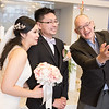 Maria&Puiyan-Wedding-449