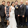 Maria&Puiyan-Wedding-639
