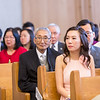 Maria&Puiyan-Wedding-395