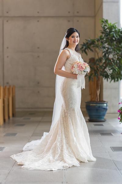 Maria&Puiyan-Wedding-458