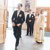 Maria&Puiyan-Wedding-290