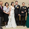 Maria&Puiyan-Wedding-620