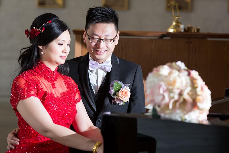 Maria&Puiyan-Wedding-248