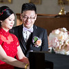 Maria&Puiyan-Wedding-248