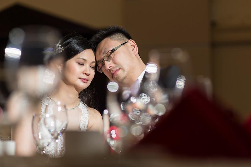 Maria&Puiyan-Wedding-515