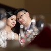 Maria&Puiyan-Wedding-515