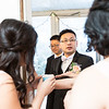 Maria&Puiyan-Wedding-016