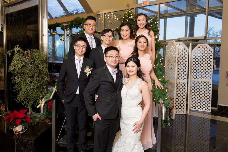 Maria&Puiyan-Wedding-549