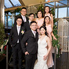 Maria&Puiyan-Wedding-549