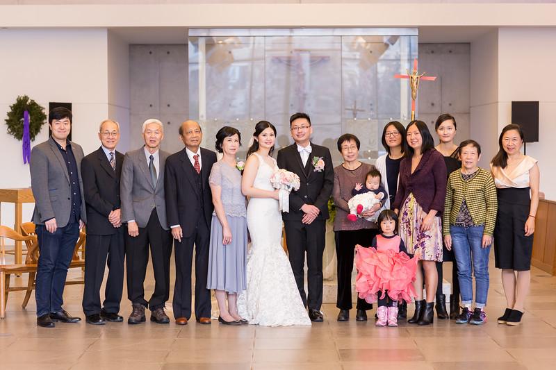 Maria&Puiyan-Wedding-436