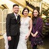 Maria&Puiyan-Wedding-583