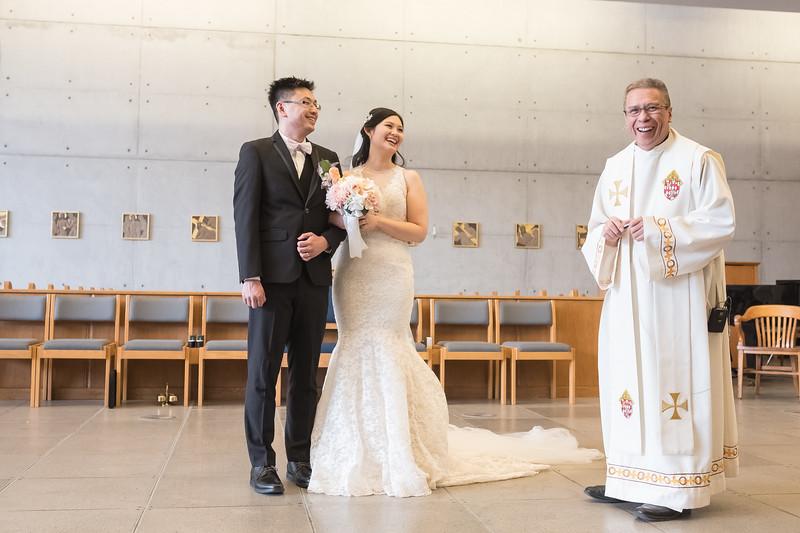 Maria&Puiyan-Wedding-398