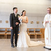 Maria&Puiyan-Wedding-398