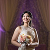 Maria&Puiyan-Wedding-525