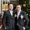 Maria&Puiyan-Wedding-150