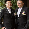 Maria&Puiyan-Wedding-133