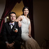 Maria&Puiyan-Wedding-543