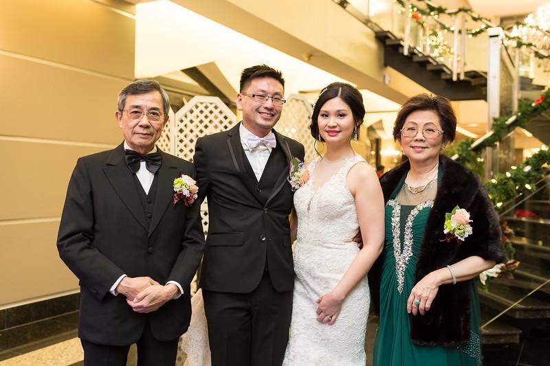 Maria&Puiyan-Wedding-581