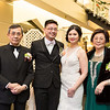 Maria&Puiyan-Wedding-581