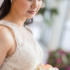Maria&Puiyan-Wedding-463
