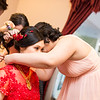 Maria&Puiyan-Wedding-192