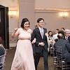 Maria&Puiyan-Wedding-653