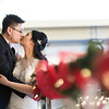 Maria&Puiyan-Wedding-532