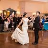Maria&Puiyan-Wedding-668