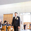 Maria&Puiyan-Wedding-296