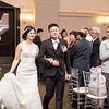 Maria&Puiyan-Wedding-659