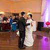 Maria&Puiyan-Wedding-662