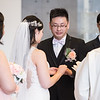 Maria&Puiyan-Wedding-368