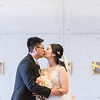 Maria&Puiyan-Wedding-407