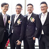 Maria&Puiyan-Wedding-137