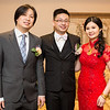 Maria&Puiyan-Wedding-201