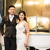 Maria&Puiyan-Wedding-547