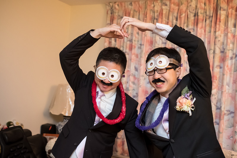 Maria&Puiyan-Wedding-086