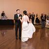 Maria&Puiyan-Wedding-663