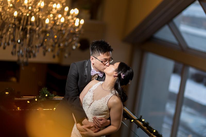 Maria&Puiyan-Wedding-536