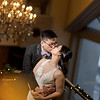 Maria&Puiyan-Wedding-536