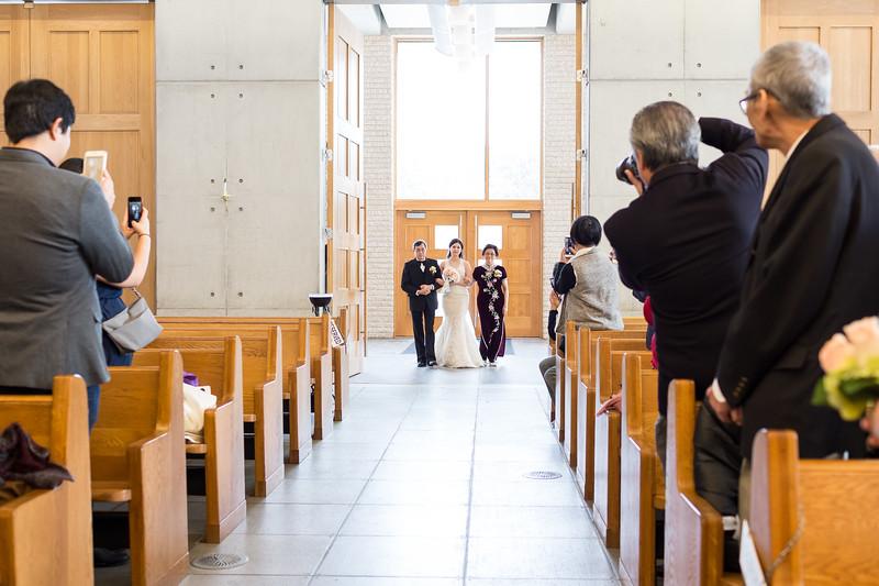 Maria&Puiyan-Wedding-309