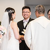 Maria&Puiyan-Wedding-346