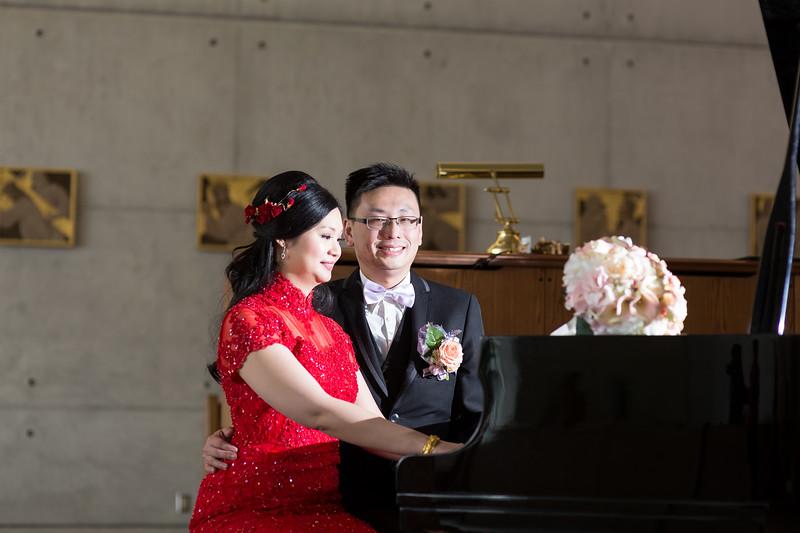 Maria&Puiyan-Wedding-247