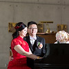 Maria&Puiyan-Wedding-247