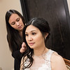 Maria&Puiyan-Wedding-551