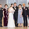 Maria&Puiyan-Wedding-454