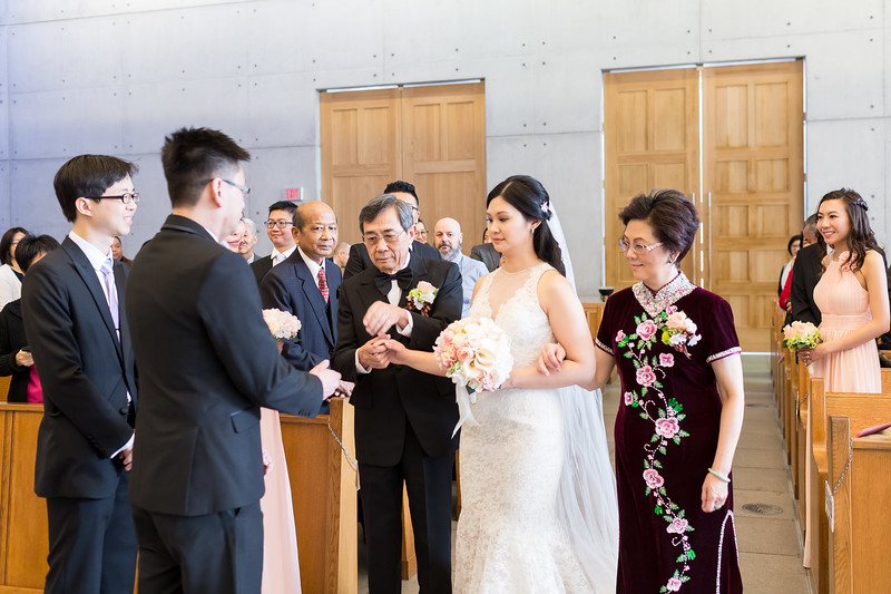 Maria&Puiyan-Wedding-317